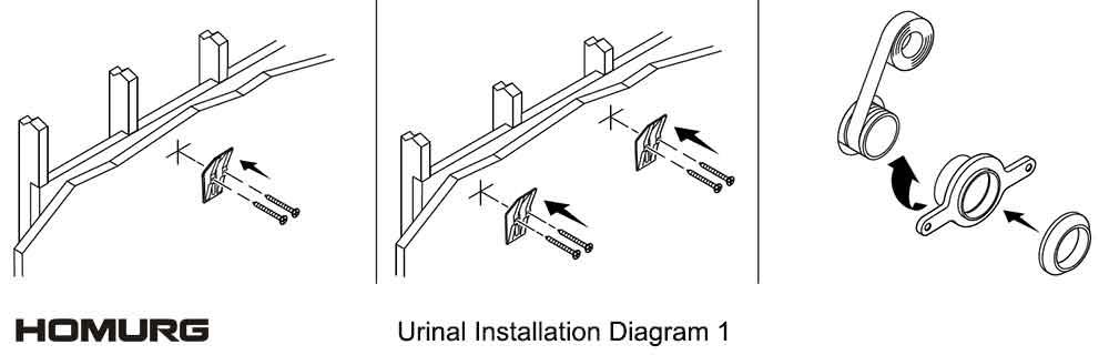 Urinal-Installation-1