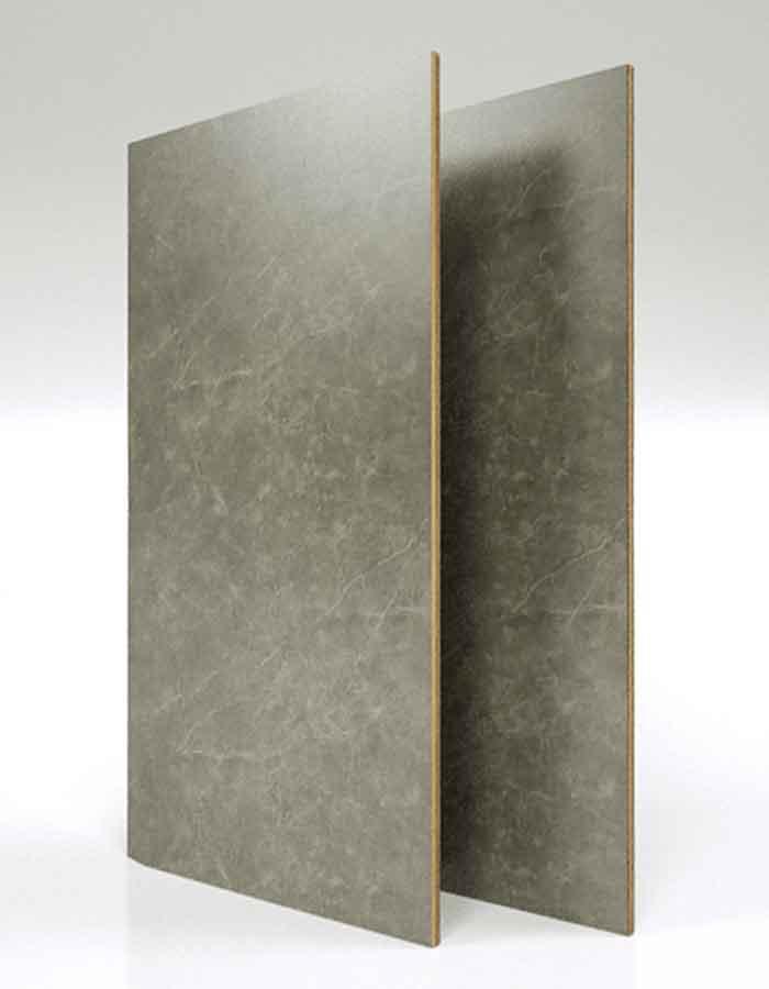 mdf slab cabinet doors