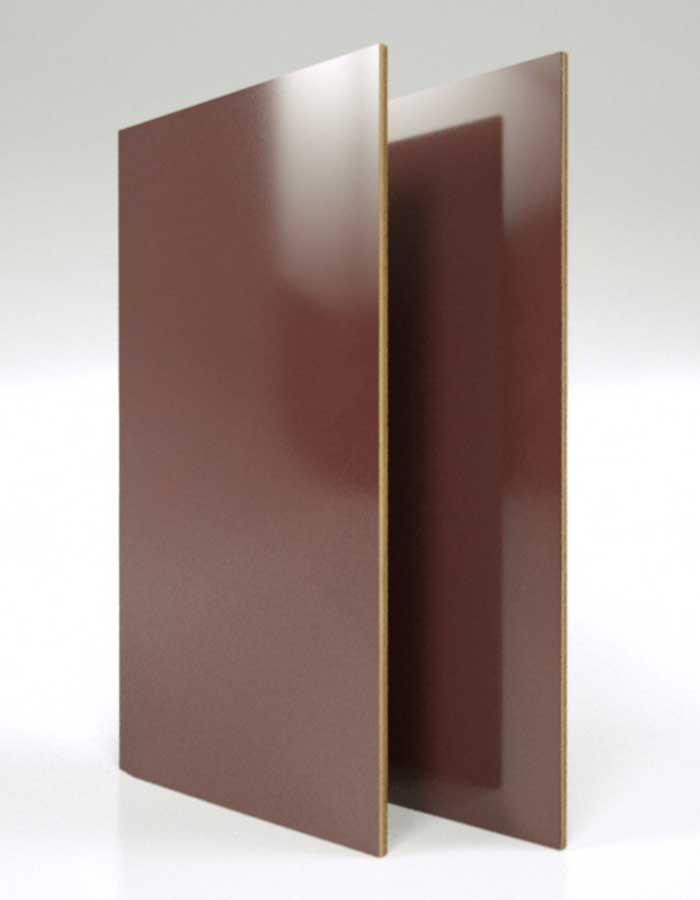 kitchen cabinet door panel