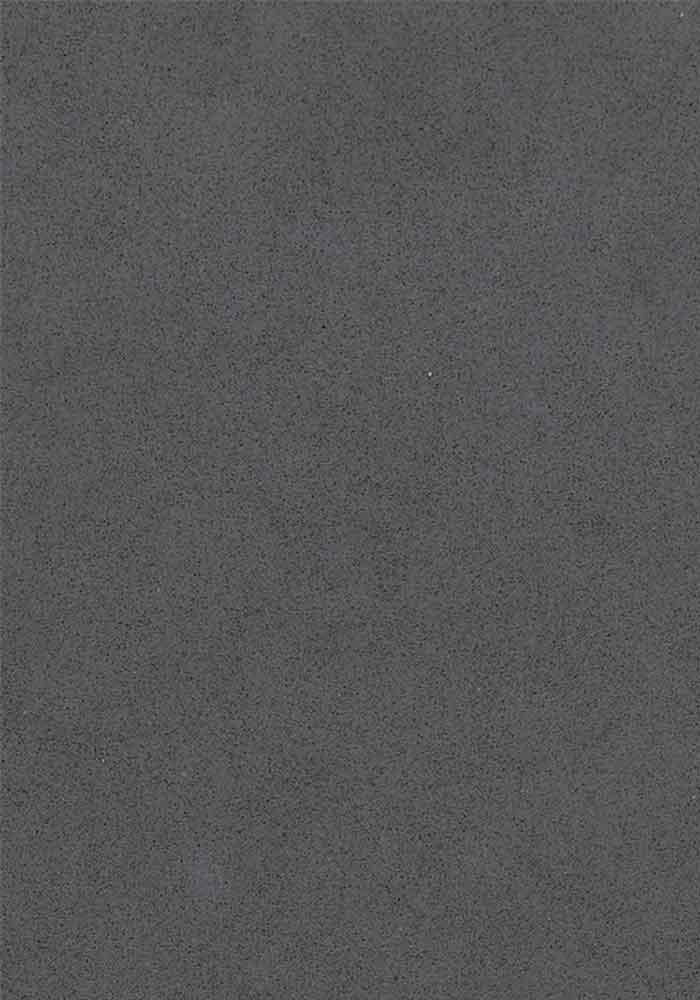 grey quartz kitchen countertops