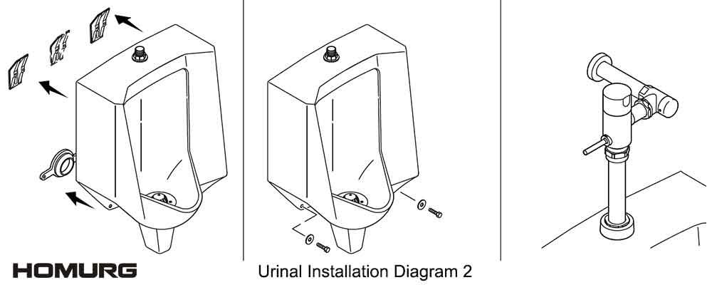 Urinal-Installation-2